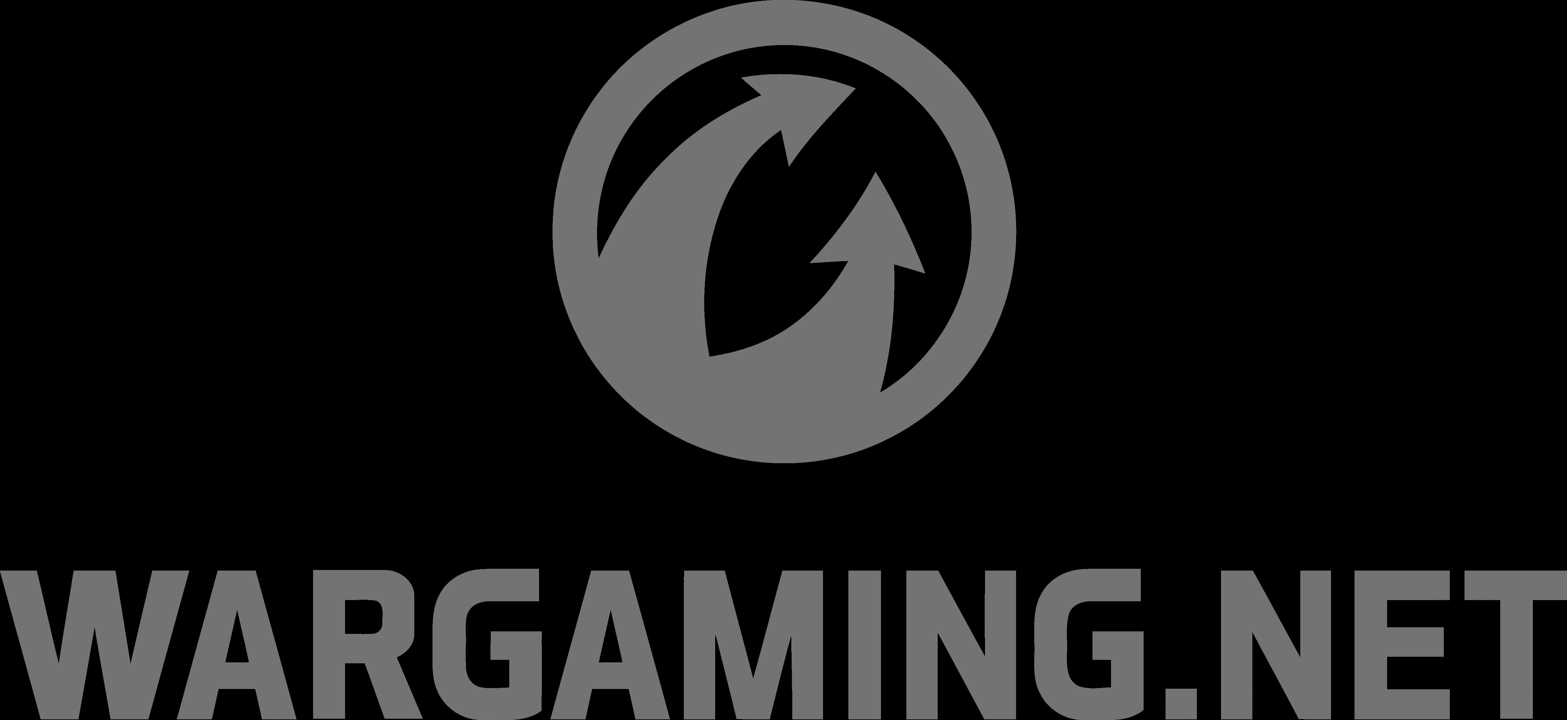Wargaming_Logo_full